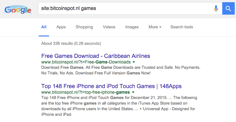 site_bitcoinspot_nl_games_-_Google_Search