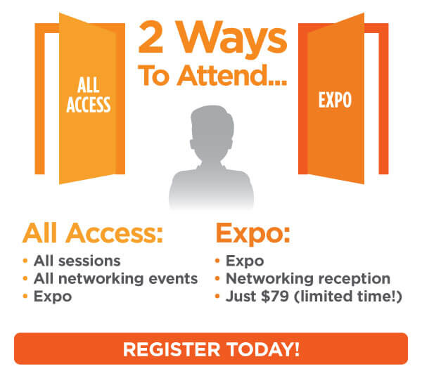 exhibitors_section_3_noborder