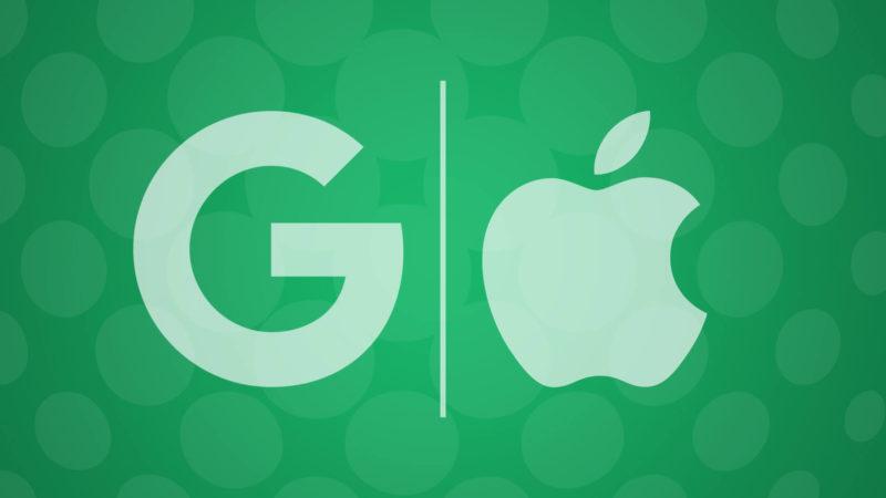google-apple-green3-1920