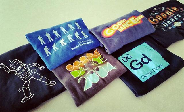 google-dance-tshirts-1453239292