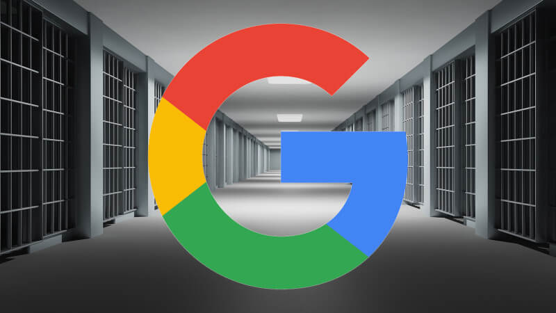 google-jail-penalty2a-ss-1920