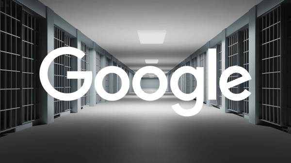Google updates quality raters guidelines with details ...