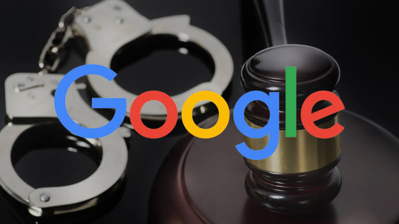 google-penalty-justice1-ss-1920