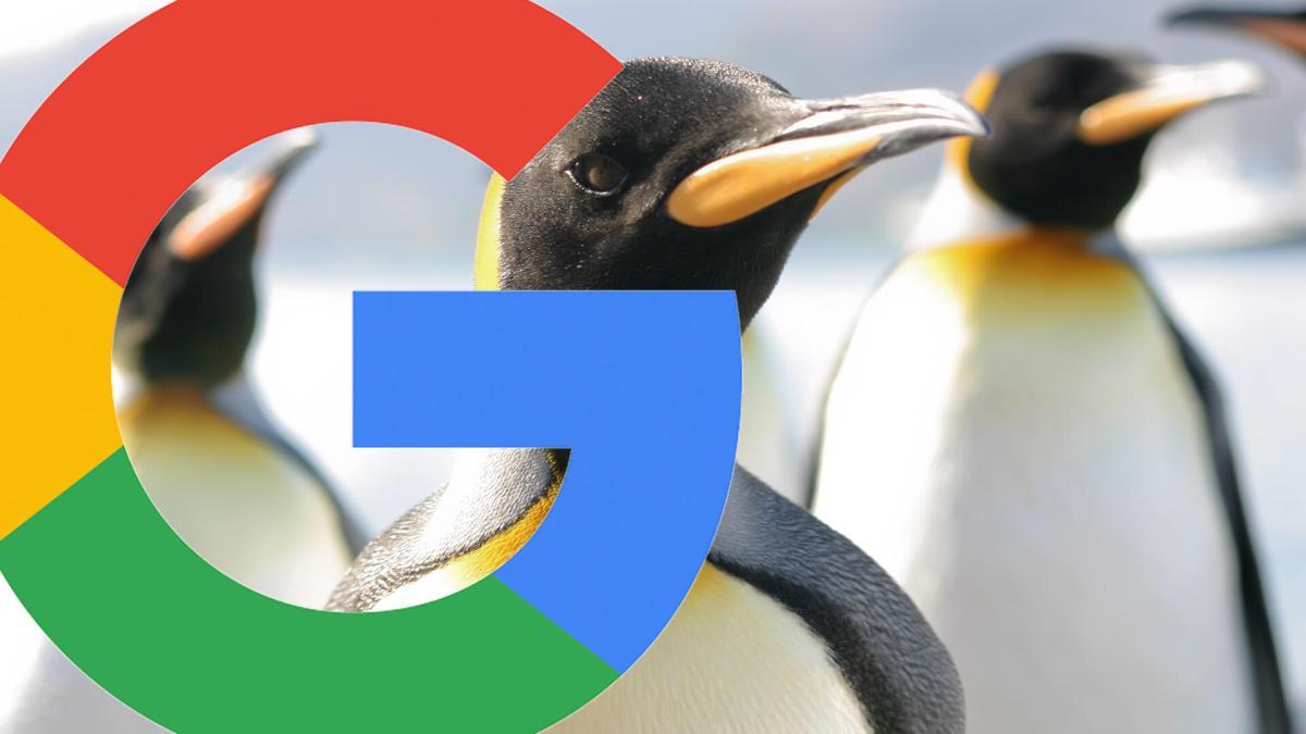 google-penguin-2016d-ss-1920