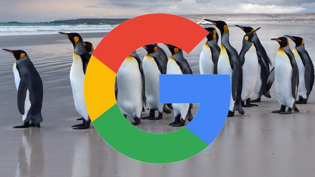 google-penguin-2016f-ss-1920