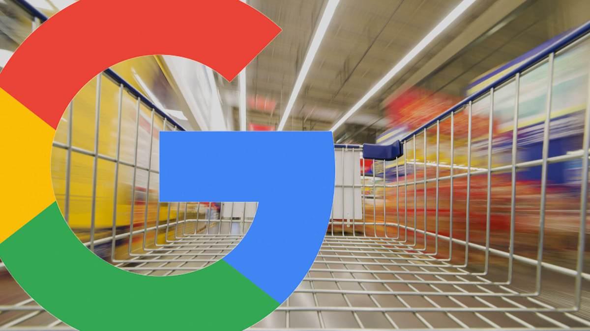 google-shopping-cart-2016b-ss-1920