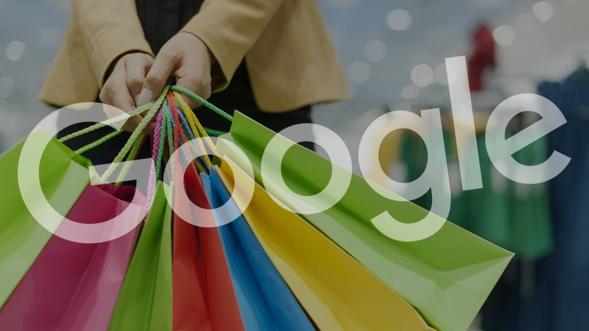 google-shopping-products1c-ss-1920