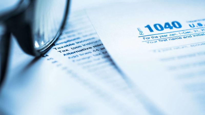 taxes-1040-ss-1920
