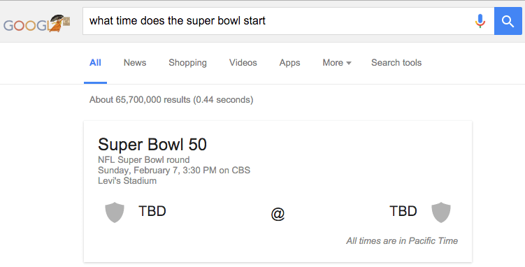 what_time_does_the_super_bowl_start_-_Google_Search