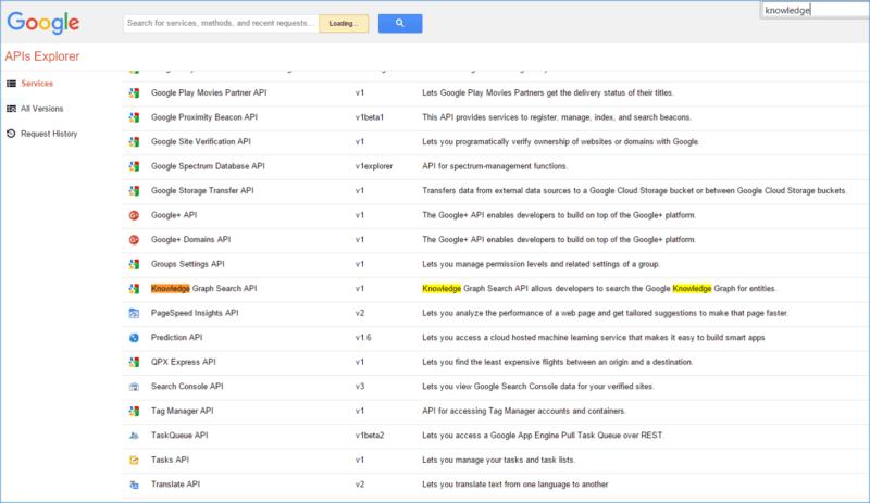 Google-api-explorer-knowledge.jpg