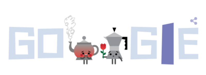 Google valentines 2016 feature image