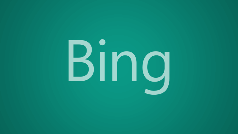 bing-teal-wordmark1-fade-1920