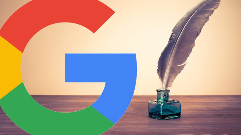 Google Posts now live for all Google My Business users