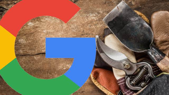 Google Search Console Change of Address tool adds redirect validation & reminder