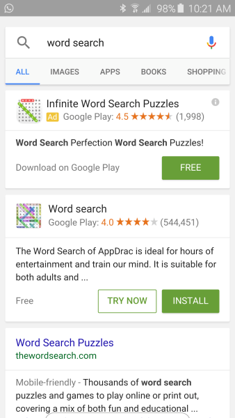 wordsearch-google-app-stream-try-now