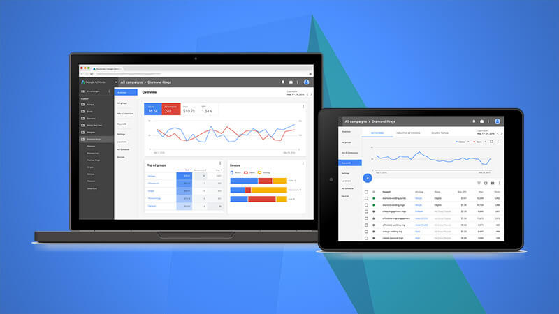 google-adwords-material-design1-1920