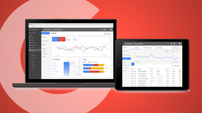 google-adwords-material-design2-1920 Theme Builder Layout