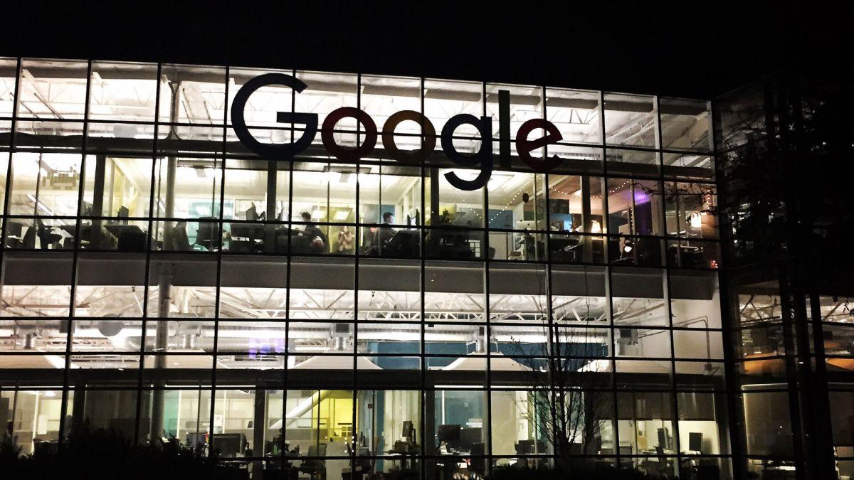google-building-headquarters-hq-night-1920