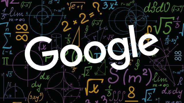 Support for SpecialAnnouncement schema is coming to Google search