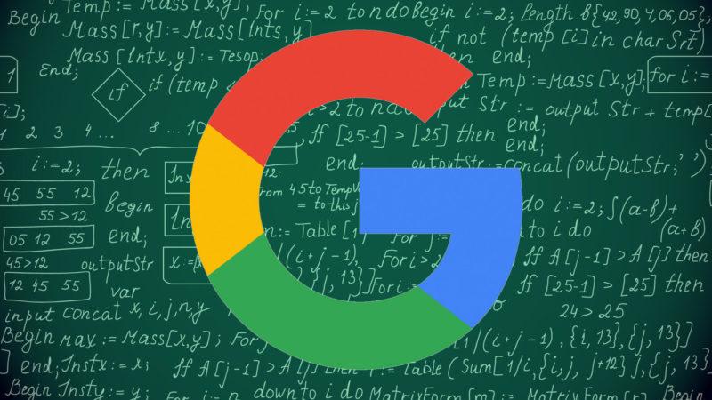 google-code-seo-algorithm4-ss-1920