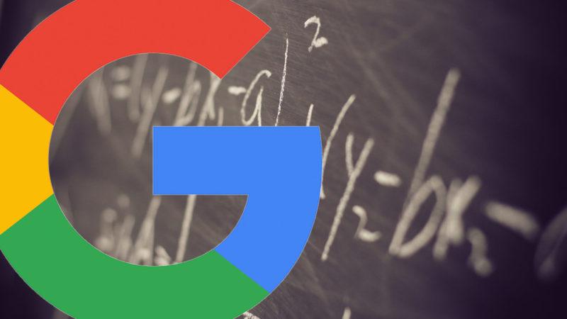 google-code-seo-algorithm7-ss-1920