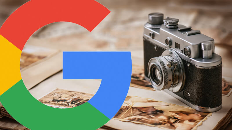 google-photos-images-camera-ss-1920