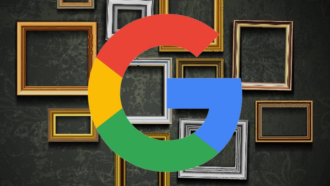 google-photos-images1-ss-1920 Users spot redesigned Google Image search results design