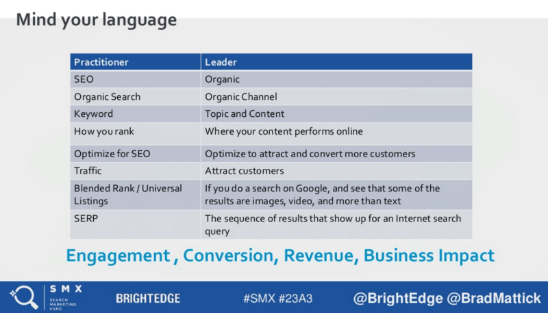 smx-brightedge-slide-7