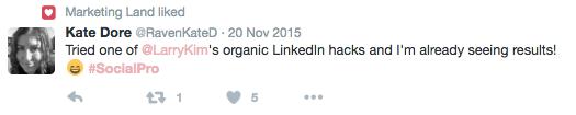 socialpro-dore-tweet