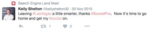 socialpro-shelton-tweet
