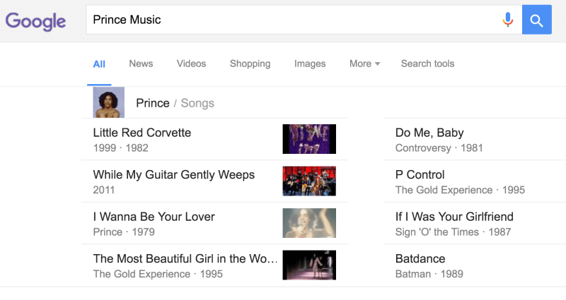 Prince_Music_-_Google_Search