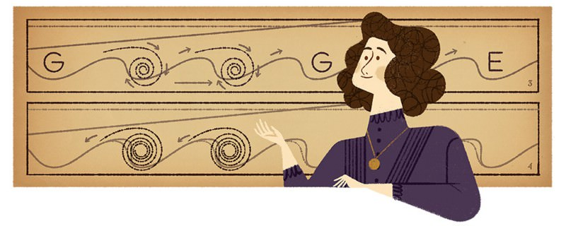 hertha-marks-ayrtons-162nd-birthday google doodle