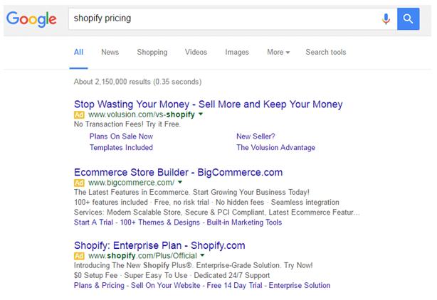 shopify-vs-volusion