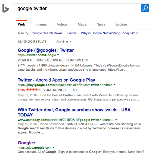bing-without-twitter-1462794474