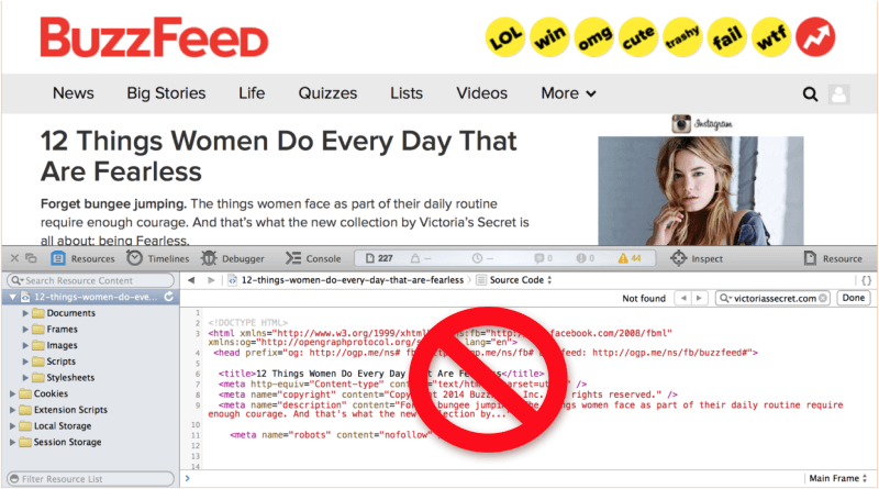 buzzfeed-women-article-html-source