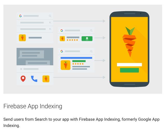google-firebase-app-indexing-1463519210