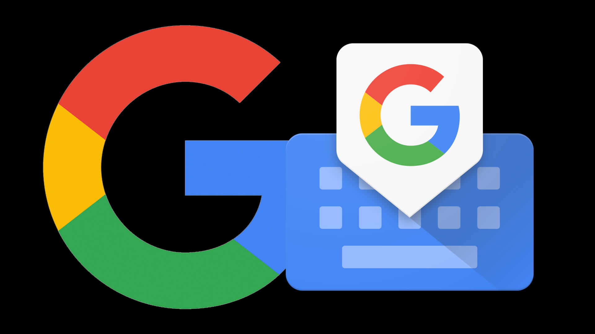 Google Launches Gboard Keyboard Features On Android
