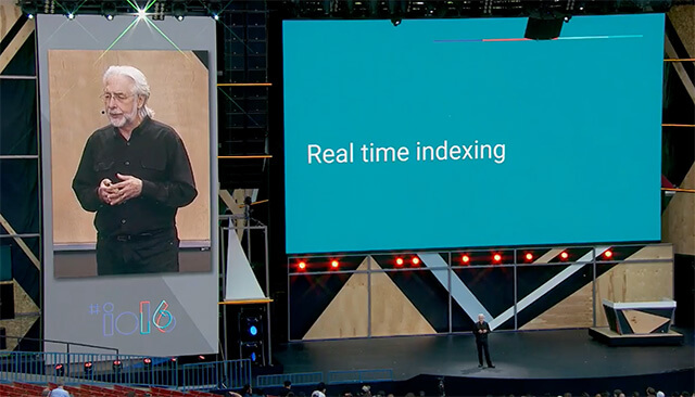 google-real-time-indexing-api