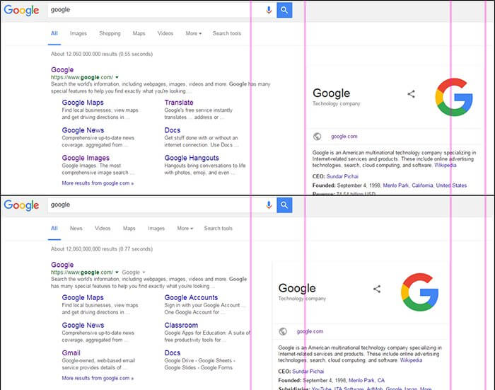 google-wider-search-interface