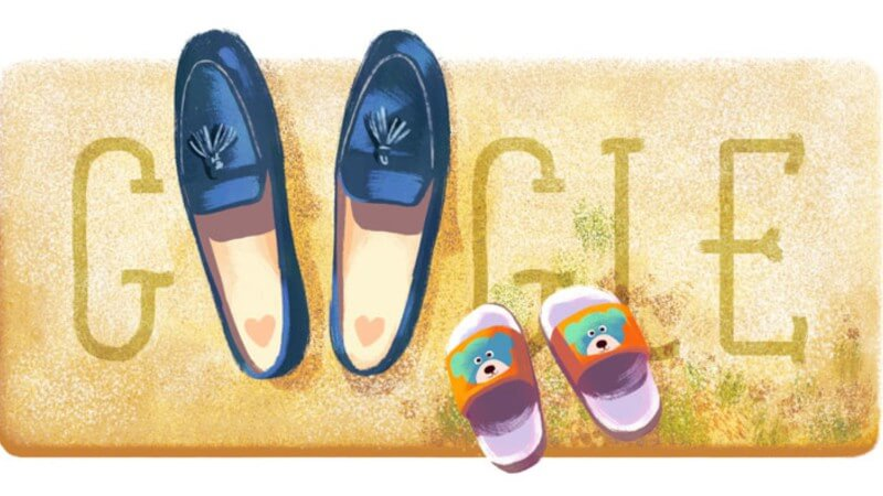 mothers-day-2016-Google doodle 2016