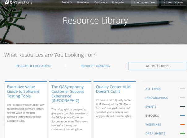 Resource1