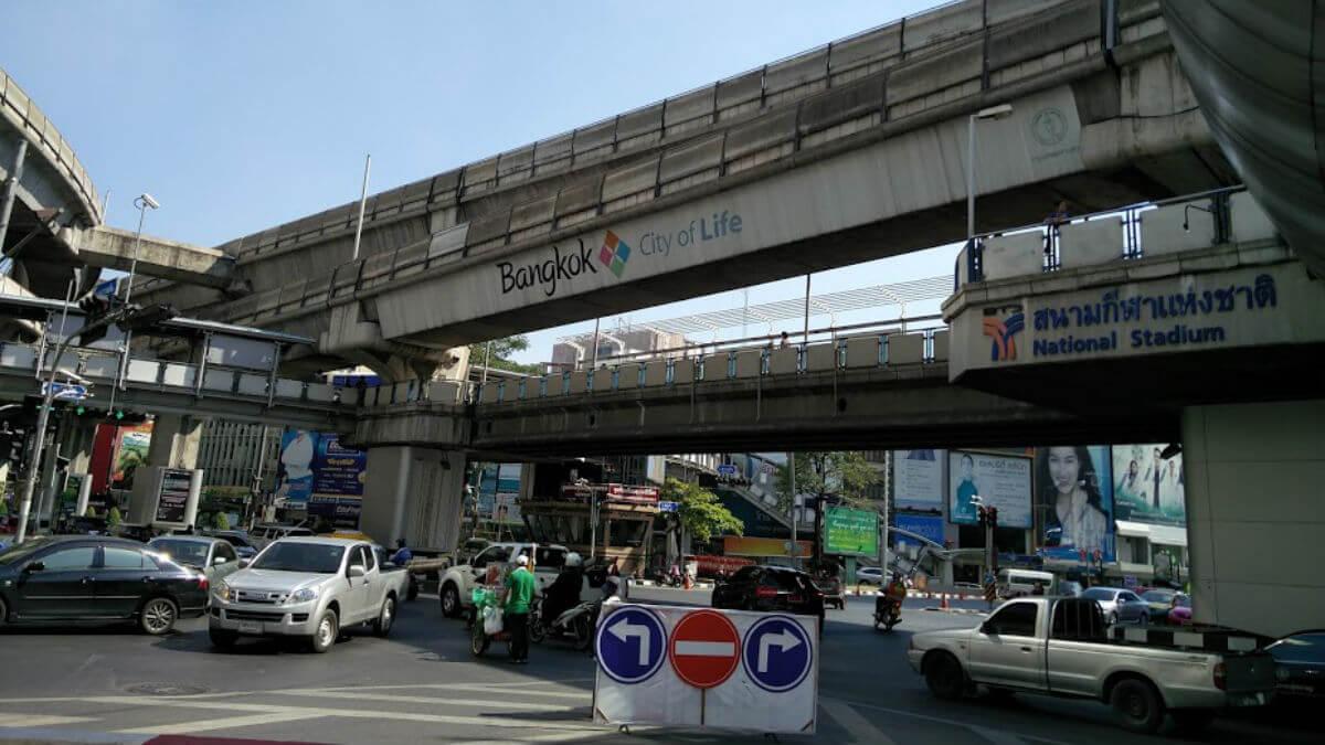 bangkok-1200