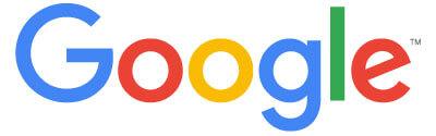 google_2015