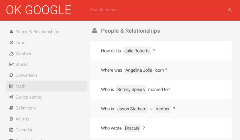 ok-google-list