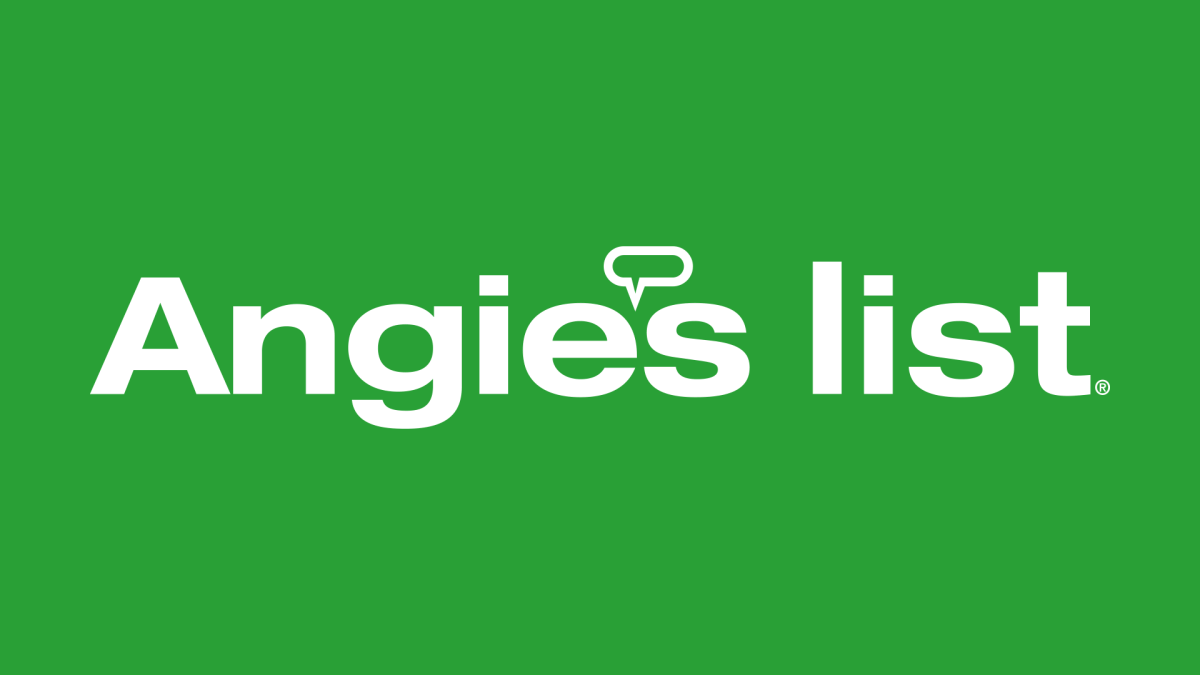 angies-list-1920