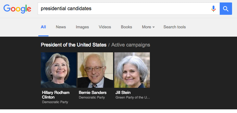 google-presidential-candidates-1469621881