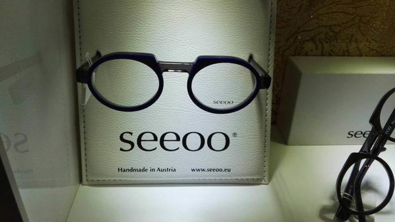 SEEOO glasses