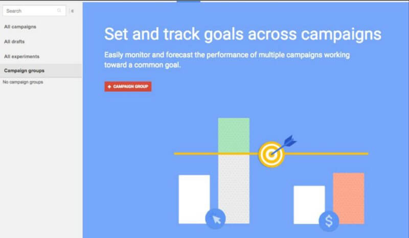 adwords-campaign-groups-goals