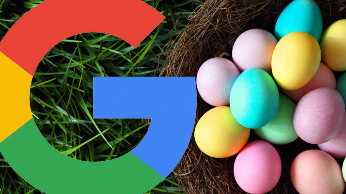 google-easter-eggs1-ss-1920