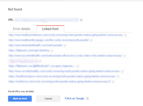 google-search-console-crawl-errors-not-found